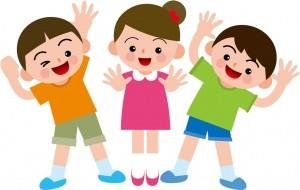 石橋凌の子供が多くてビックリ!脱退、妻である原田美枝子や石橋凌の身長も確認!